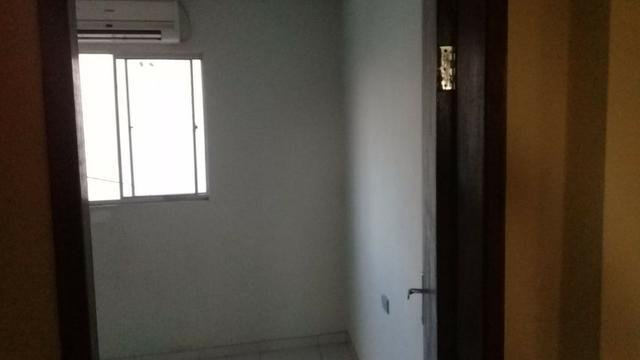 Casa no bairro do jiquiá - Foto 4