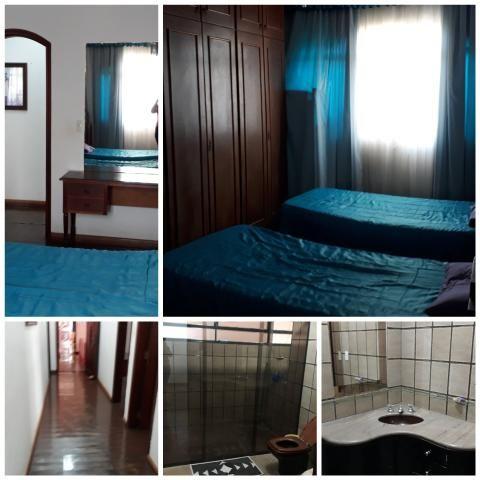 Aluguel de quarto mobilhado em Formosa Goiás - Foto 2