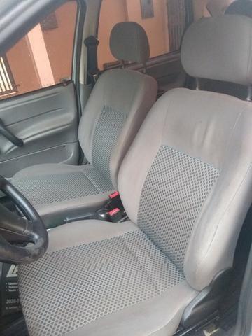 Carro Chevrolet Corsa Classic - Foto 8