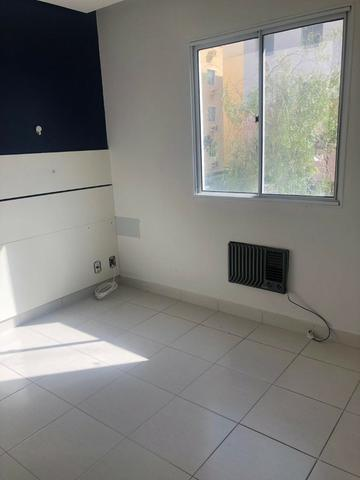 Apartamento 3 quartos Manguinhos - Foto 6