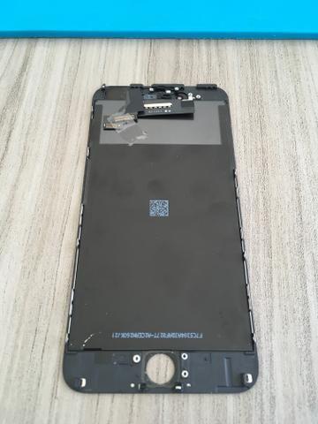 Tela iPhone 6plus - Foto 2
