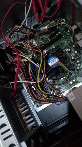 PC i3 , 3 Geração - Foto 3
