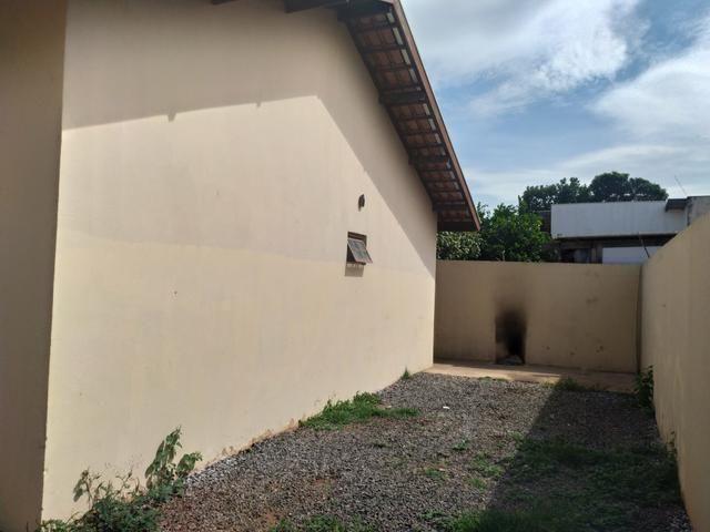 Casa de 2 quartos no Nova Lima - Foto 4