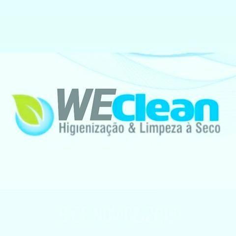 Limpeza de Estofados. PROMOÇÃO DE FINAL DE ANO