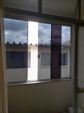 Apartamento  com 1 quarto no Residencial Solar Park - Bairro Jardim Luz em Aparecida de Go - Foto 7