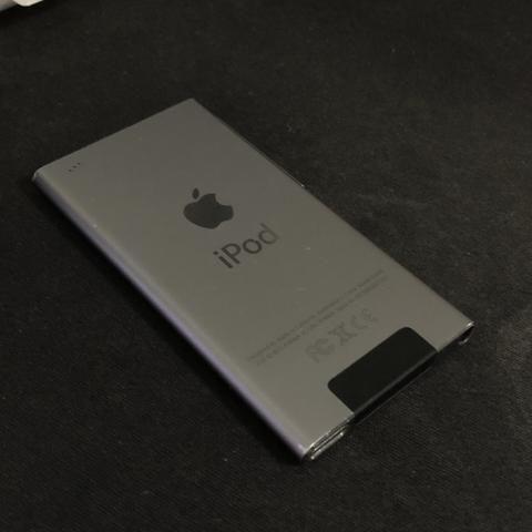 IPod Nano (7ª Geração) - 16GB - Foto 4