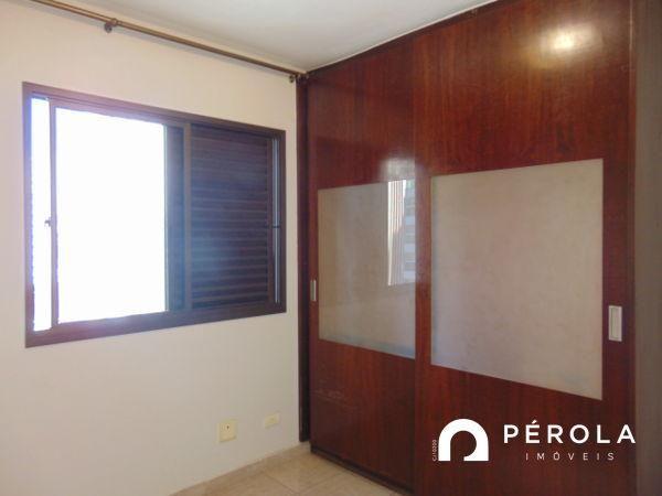 Apartamento  com 3 quartos no Ed. Khalil Gilbran - Bairro Setor Bueno em Goiânia - Foto 20