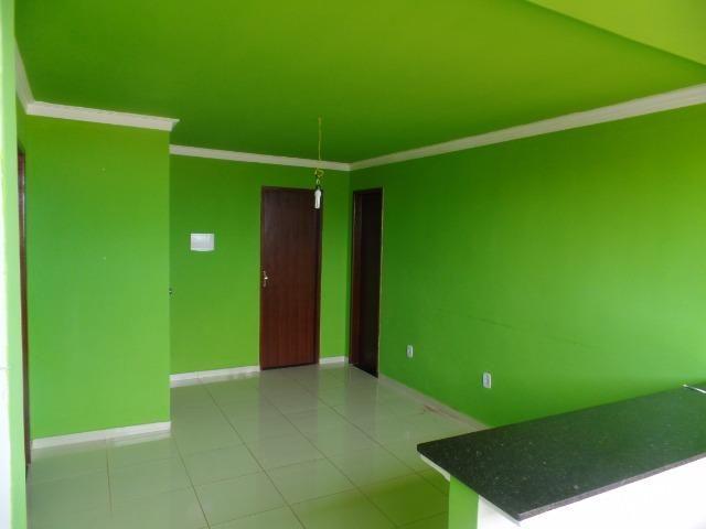 Alugam-se 4 casas em Itapuã/ Salvador - Foto 11