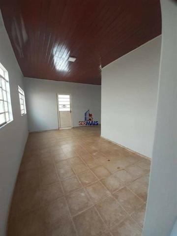 Casa disponível para locação, por R$ 1.100/mês - Urupá - Ji-Paraná/RO - Foto 6