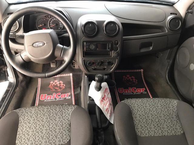 Ford Ka 2012 Ent.3000+48x549, - Foto 4