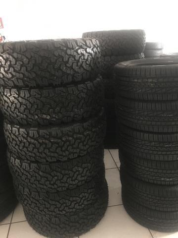 +top do mercado pneus remold