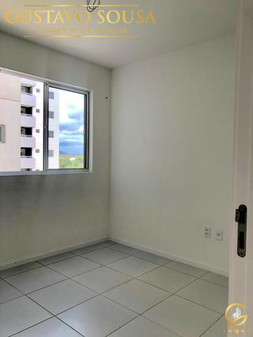 Apartamento Padrão no Condomínio Villa Torino para aluguel incluso condomínio - Foto 14