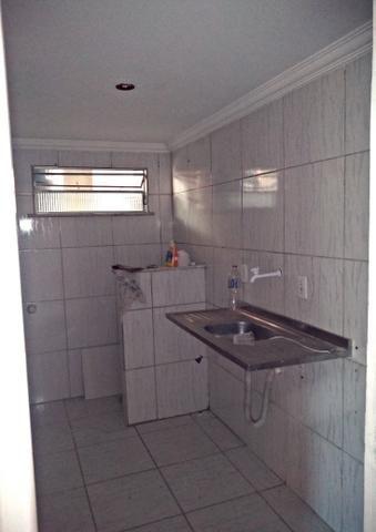 Kitnet Castelo Branco - R$ 400 - Foto 3