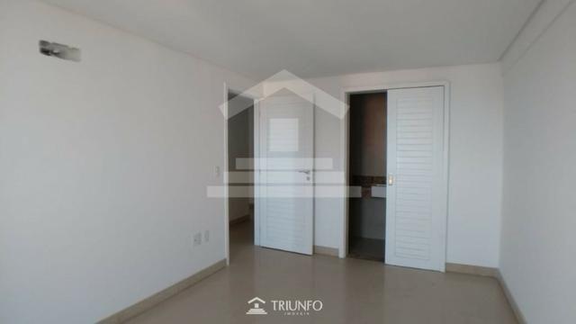 (AF25393) Oportunidade, Vila toscana na Aldeota da scopa- 120m²- 3 suítes - Foto 5