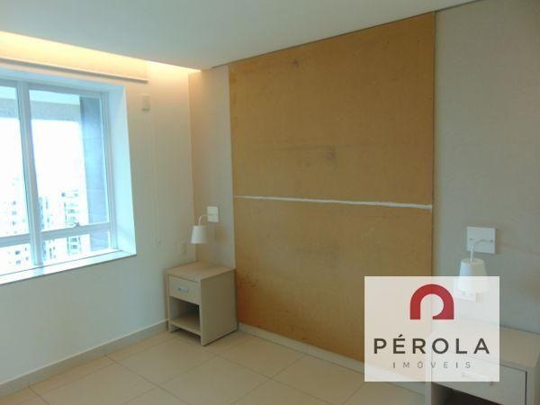 Apartamento duplex com 3 quartos no Dream Life - Bairro Alto da Glória em Goiânia - Foto 15