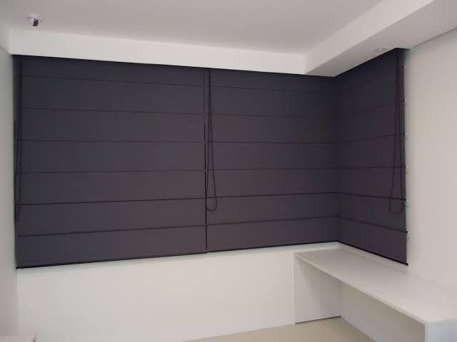 Curtinas e persianas - Foto 3