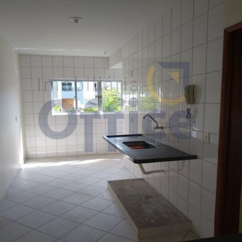 Apartamento  com 2 quartos no Residencial Sauípe - Bairro Vila Miguel Jorge em Anápolis - Foto 15