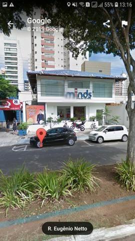 Casa no Centro da Praia do canto, vendo ou aluguel - Foto 5
