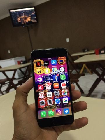 IPhone 6 completo novo