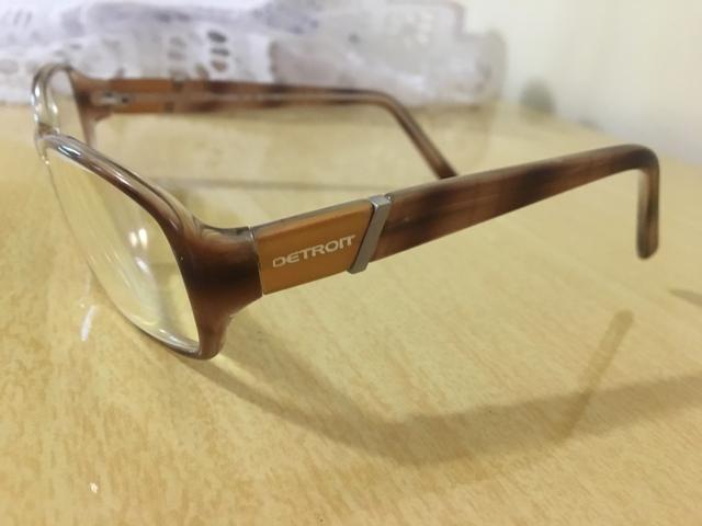 232126e232834 Armação óculos nova - Bijouterias, relógios e acessórios - Cianorte ...