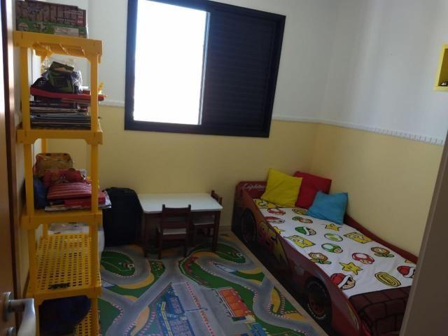 Apartamento de 04 quartos no buritis - Foto 7