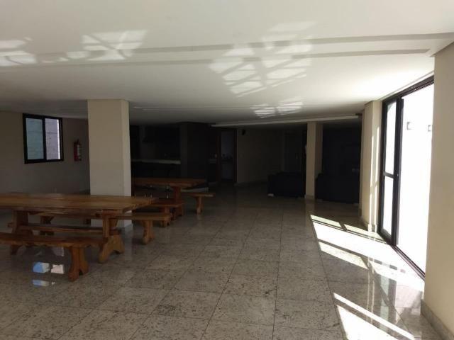 Apartamento de 04 quartos no buritis - Foto 14