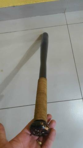 40be3fc3a5 Taco de baseball - Esportes e ginástica - Goiânia