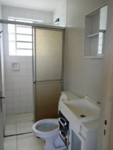 Apartamento no camelias em Bauru - SP - Foto 2