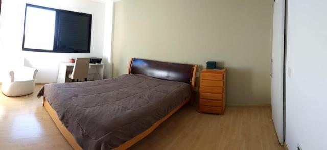 Apartamento de 04 quartos no buritis - Foto 6