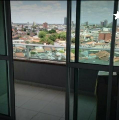 Vendo apartamento novo centro da cidade - Foto 8
