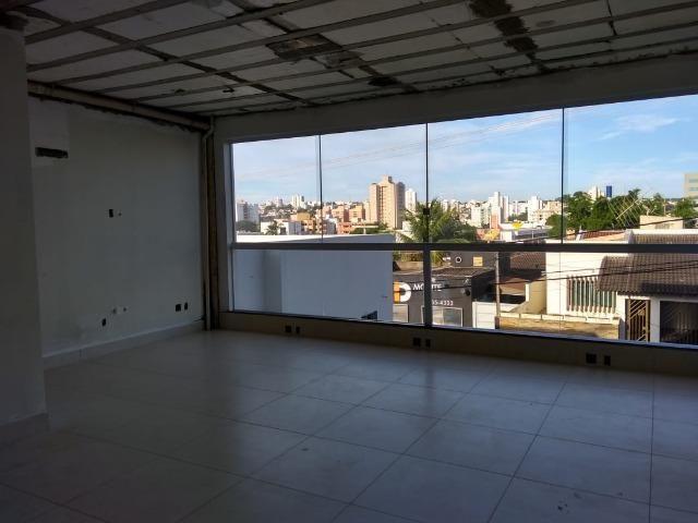 Loja 190m² na Rua Felisberto Carrijo próximo à Av. Rondon Pacheco - Foto 5