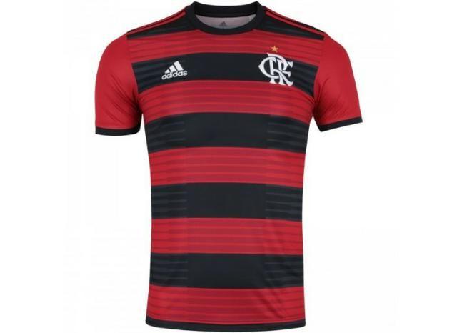 Camisas de times Oficial - Roupas e calçados - Bonsucesso ca988abc0ea19