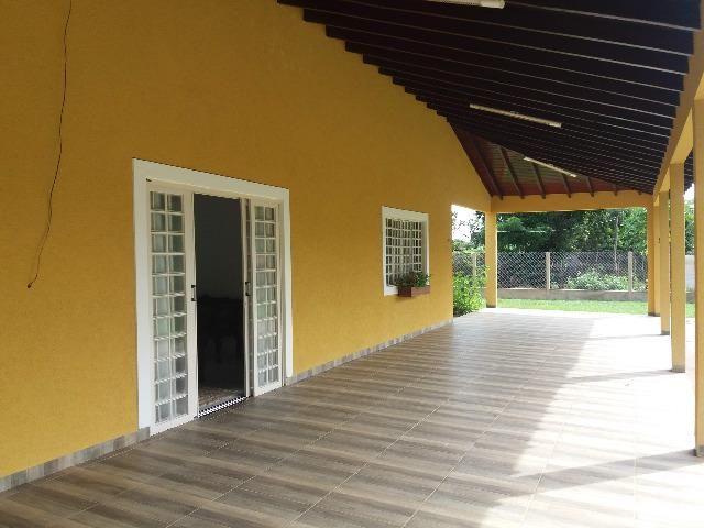 Chácara 5ha - Estrada da Gameleira (Ms 455) - Foto 13