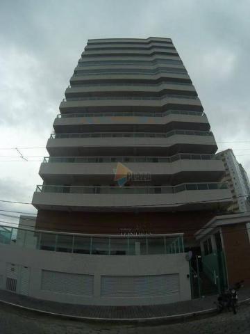 Apartamento com 3 dormitórios para alugar, 131 m² por R$ 3.500,00/mês - Vila Guilhermina - - Foto 14