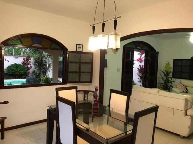 Casa Jacone Aceito Permuta Apartamento Niteroi ou Regiao dos Lagos - Foto 14
