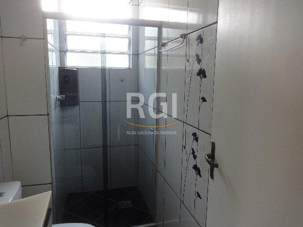 Apartamento à venda com 2 dormitórios em São sebastião, Porto alegre cod:TR8213 - Foto 11