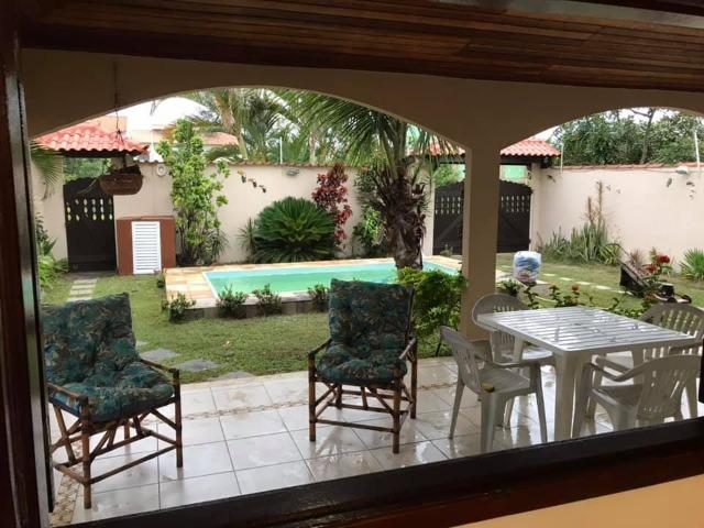 Casa Jacone Aceito Permuta Apartamento Niteroi ou Regiao dos Lagos - Foto 4