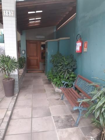 Apartamento à venda com 3 dormitórios em Jardim botânico, Porto alegre cod:LU429790 - Foto 2