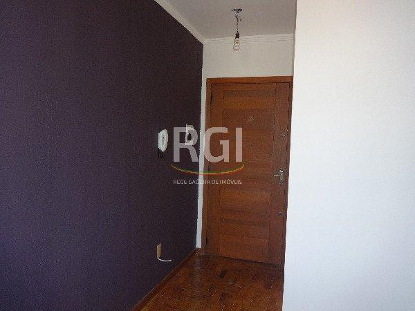 Apartamento à venda com 2 dormitórios em São sebastião, Porto alegre cod:TR8213 - Foto 5