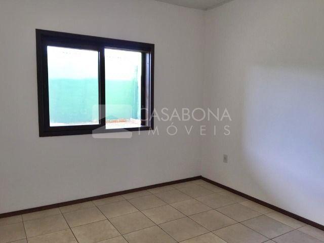 Cód. 1459 - Casa em Arroio do Sal - Praia Jardim Raiante - Foto 12