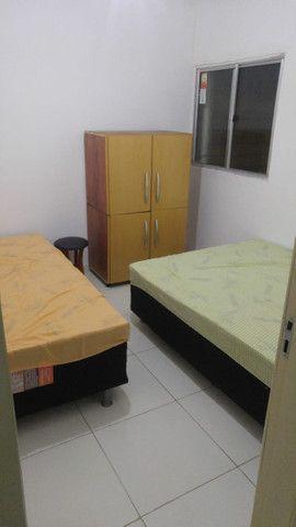 Casa para temporada em Aracaju - Foto 9