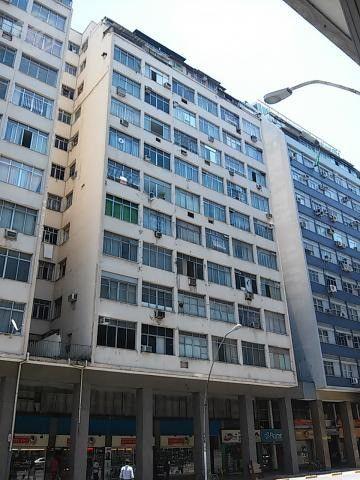 Apartamento lindo no centro aceito deposito de 1 mes direto com o proprietario