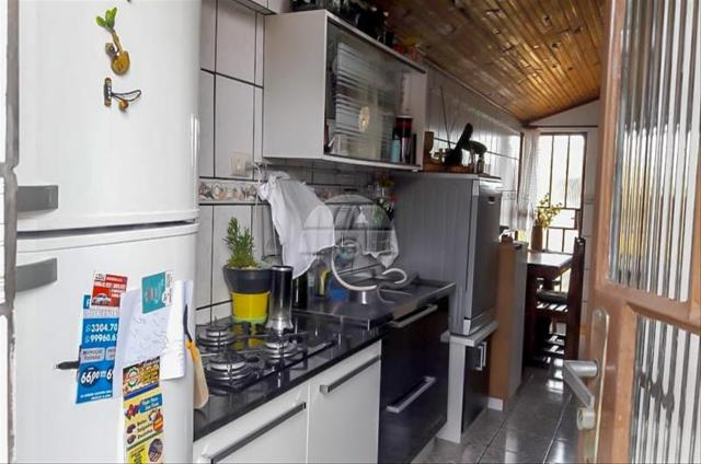 Casa à venda com 3 dormitórios em Trianon, Guarapuava cod:142205 - Foto 4