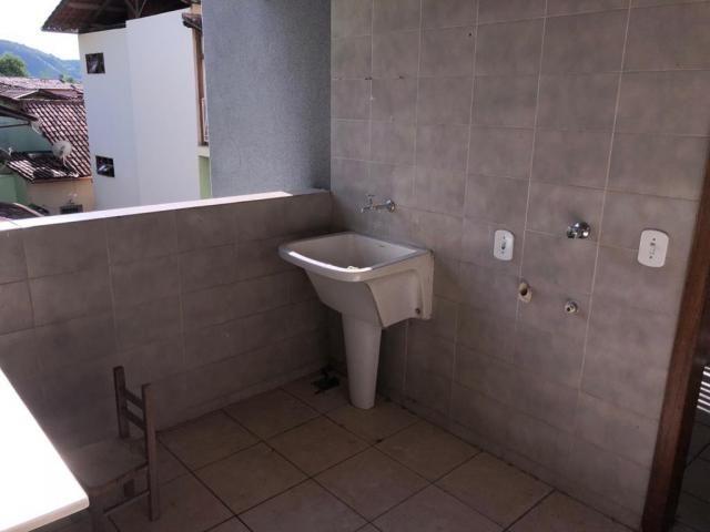 Apartamento com 3 dormitórios à venda, 220 m² por R$ 1.200.000,00 - Centro - Teófilo Otoni - Foto 16