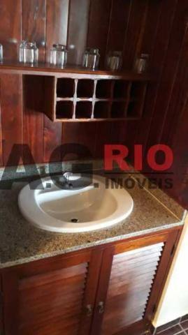 Apartamento para alugar com 3 dormitórios cod:FRAP30080 - Foto 13