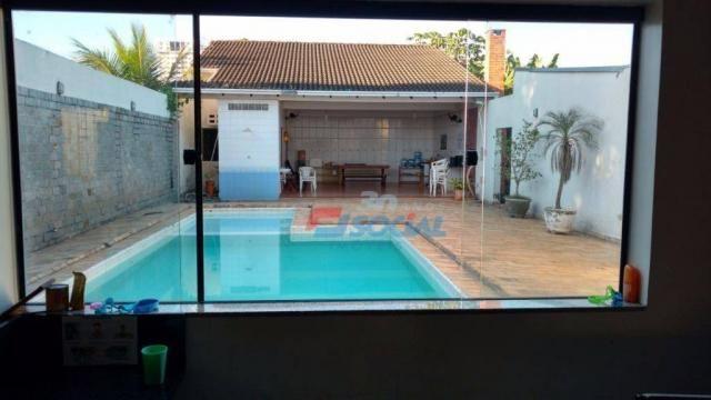 SÃO JOÃO BOSCO - CASA SOBRADO - VENDA - Foto 14