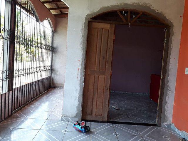 Uma casa - Foto 8