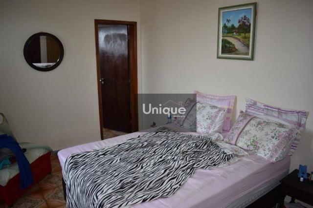 Cobertura Duplex Cabo frio - Foto 8