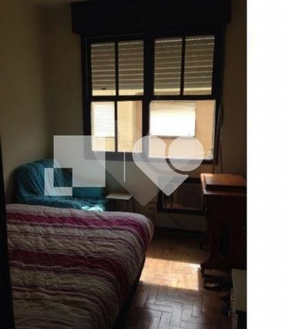 Apartamento à venda com 3 dormitórios em Jardim botânico, Porto alegre cod:28-IM416022 - Foto 6
