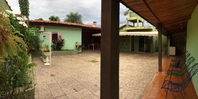 Casa Altos do Coxipó. - Foto 9